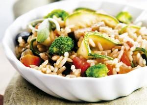 arroz-de-forno-integral-com-legumes-e-veg