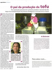 """Fonte: """"Revista Invest - Junho de 2006 - página 36 – Texto de Ana Carina Filipe e Séfora C. Silva"""""""